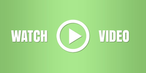 Watch Video - Service