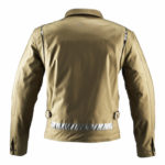 Corazzo Men's Postale Jacket