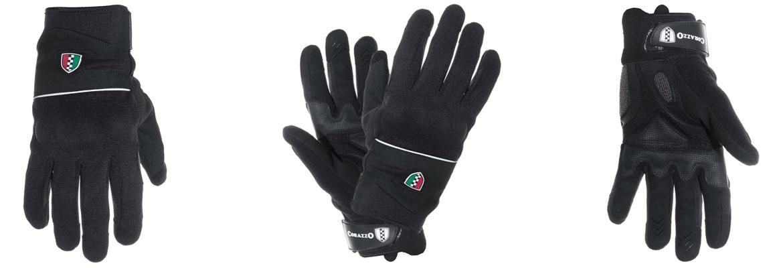 Corazzo Bolla Glove