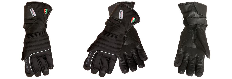 Corazzo Inverno Glove