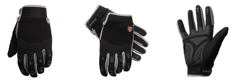 Corazzo Urbano Glove