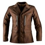 Corazzo Men's Tempeste Jacket