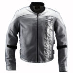 Corazzo Men's Ventata Jacket