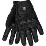 Corazzo Enzo Glove