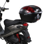 Scooter Top Cases |