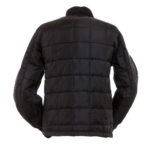 Corazzo Men's Viaggio Jacket