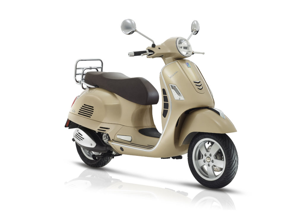 2018 vespa gts 300 ie vespa portland. Black Bedroom Furniture Sets. Home Design Ideas