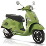 2018 Vespa GTS 300 Super ie