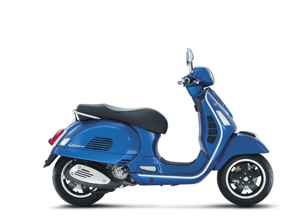2015 vespa gts 300 super ie vespa portland. Black Bedroom Furniture Sets. Home Design Ideas