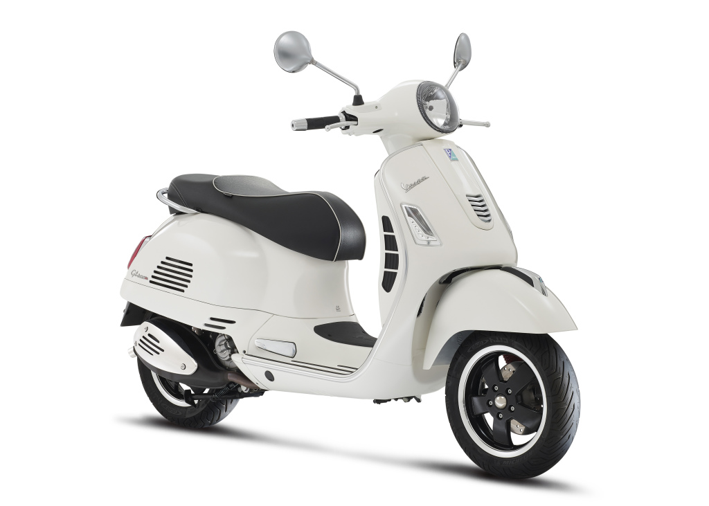 2018 vespa gts 300 super ie vespa portland. Black Bedroom Furniture Sets. Home Design Ideas