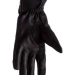 Corazzo Caldo Glove