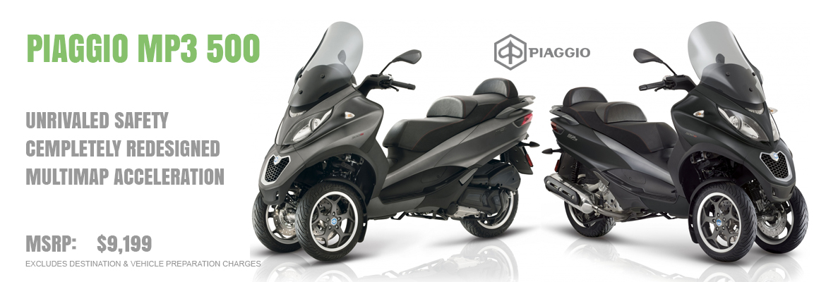 2018 piaggio mp3 500 ie vespa portland. Black Bedroom Furniture Sets. Home Design Ideas