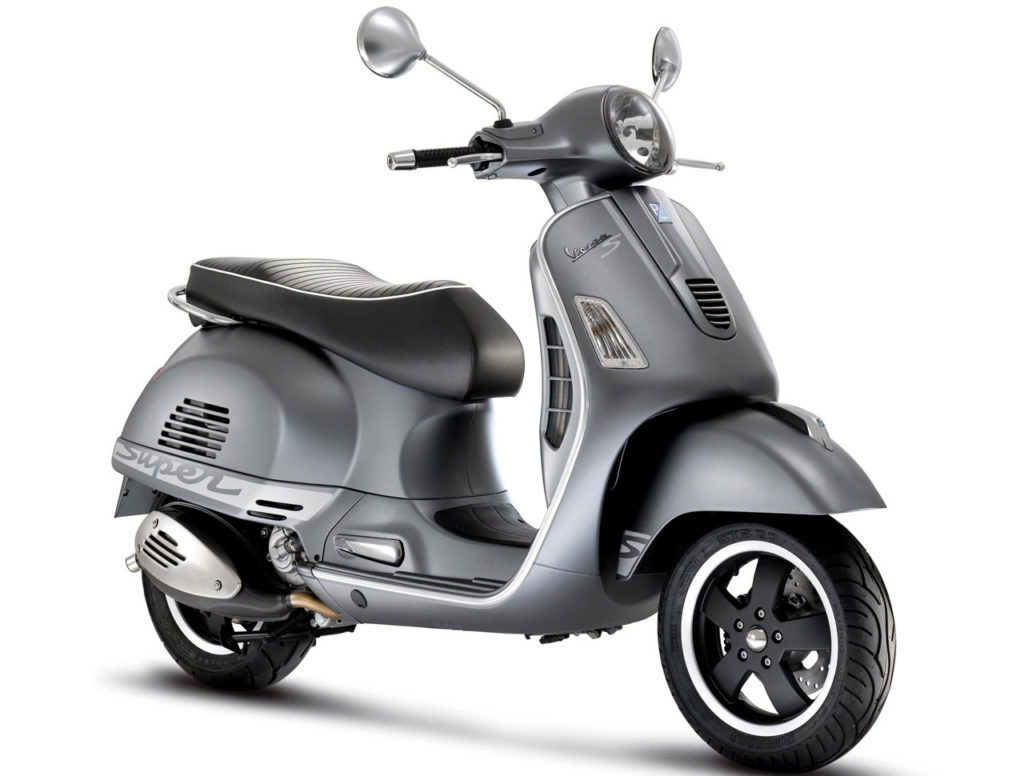 2018 vespa gts 300 super sport ie vespa portland. Black Bedroom Furniture Sets. Home Design Ideas