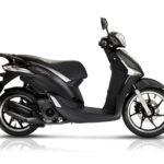 2020 Piaggio Liberty S 150