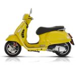 2020 Vespa GTS 300 Super HPE